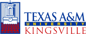 Texas A&M University – Kingsville Logo