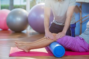 Physical Therapy Careers