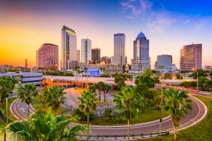 Becoming A Psychologist In Florida Certification And Licensing