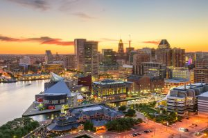 Maryland MFT Licensing, Certification and Requirements