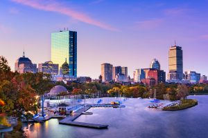 Massachusetts MFT Licensing, Certification and Requirements