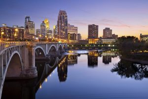 Minnesota MFT Licensing, Certification and Requirements