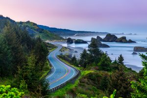 Becoming A Social Worker In Oregon License Certification