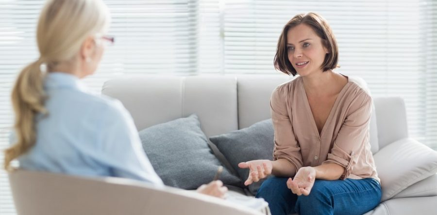 What Is Psychotherapy and How Exactly Does It Help?